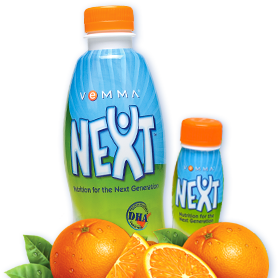 Vemma NEXT product