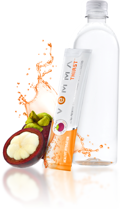 Vemma THIRST product